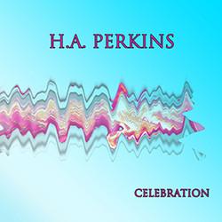 H.A.-Perkins-Celebration