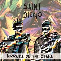 Saint-Diego_Mirrors-Cover-1024x1024