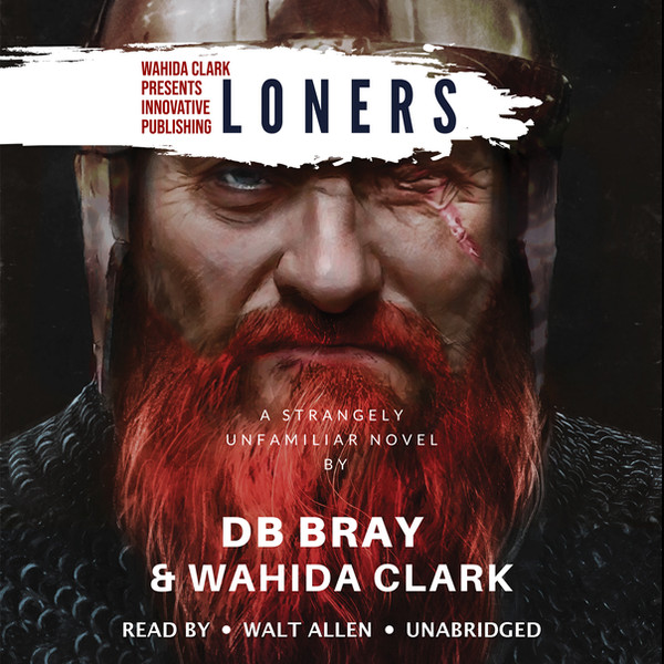 LONERS-ACX COVER Requirement.jpg