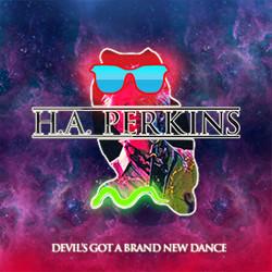 H.A.-Perkins-Devils-Got-A-Brand-New-Dance1