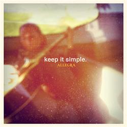 Allegra-Keep-it-Simple