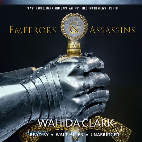 ACX COVER-EA.jpg