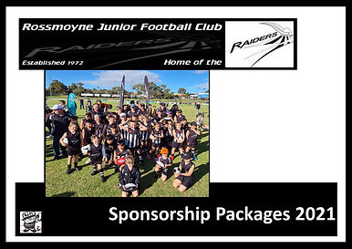 Sponsorship Packages 2021.jpg