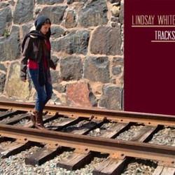 LindsayWhite-Tracks