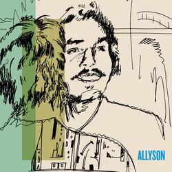 Allyson - Covers Album