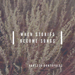 When Stories Become Songs