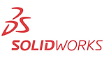 solidworks.png