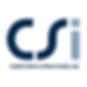 CSI_logo_square.png