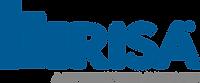 thumbnail_risa-logo-rgb.png