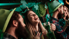 7 Irish Phrases Guaranteed to Make You Smile