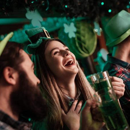 Jarida la Kusafiri #2 - Drinking Games