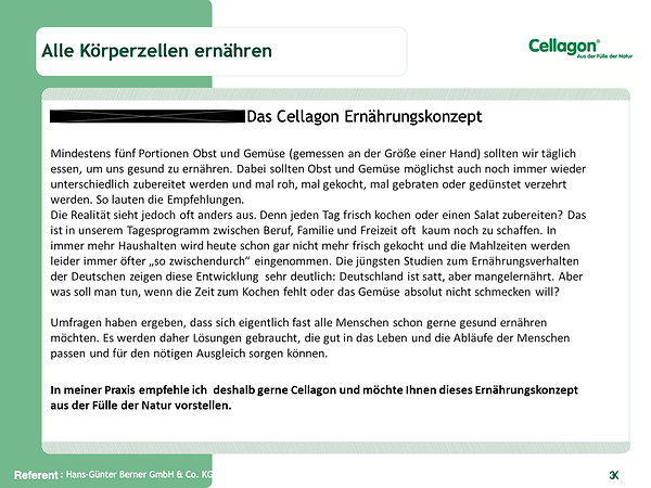Cellagon-Ernährungskonzept-0.png