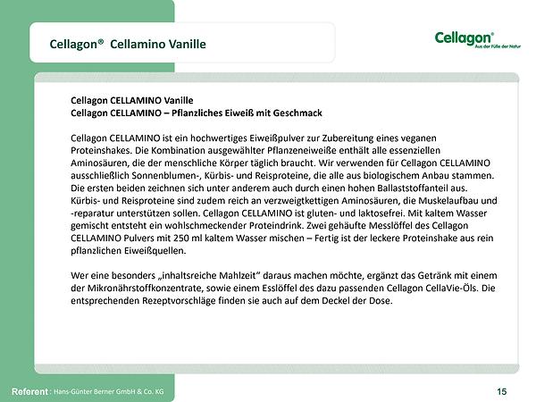 Cellagon-Eiweiß-1.png