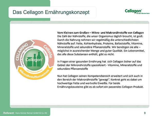 Cellagon-Ernährungskonzept-1.png