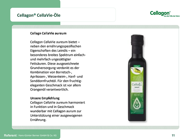 Cellagon-Öl-1.png
