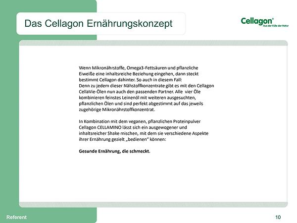 Cellagon-Ernährungskonzept-2.png