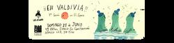 las_web_moño_flyer_valdivia.png
