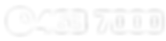 Agua Personalizada, Agua FriB, frib, agua con etiqueta, agua pura, agua con gas, agua saborizada, agua en botella, agua tratada, agua purificada, agua, botella pet, botella plastico, agua embotellada, agua personalizada saborizada, agua publicitaria.