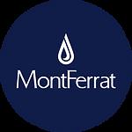 Agua MontFerrat