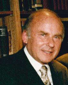 Fred Ferber