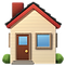 house_1f3e0.png