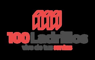 100ladrillos_logo.png