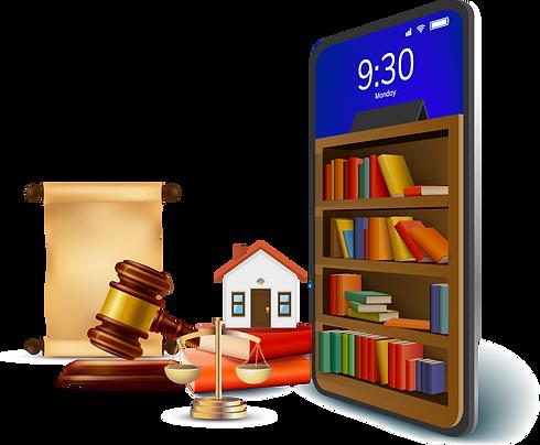 Ilustración Derecho Sucesorio.png