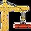 building-construction_1f3d7-fe0f.png