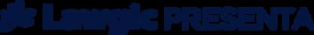 LogoRecurso 5.png