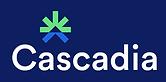 Cascadia Logo.png