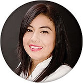 Melina Juárez Segura.jpeg