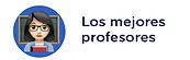 LogoRecurso 8.png