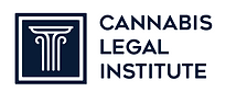 Cannabis Legal Institute.png