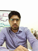 WhatsApp Image 2021-02-22 at 7.02.55 PM.