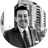 Ricardo Rodríguez.png