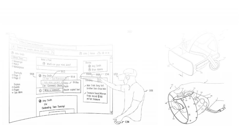 patentes.png