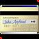 credit-card_1f4b3.png