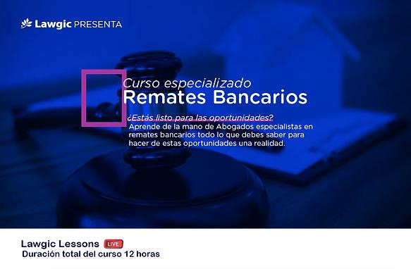 Curso Remates Bancarios.png