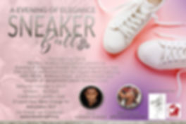 Sneaker Ball Flyer 1.jpg