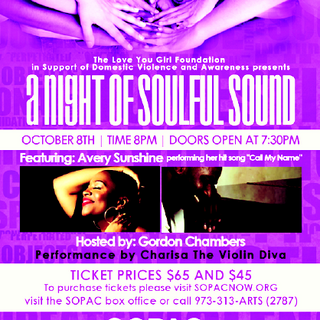 a-night-of-soulful-sound_orig.png