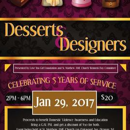 dessertdesigner-flyer1-3_1_orig.jpg