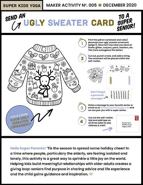 Ugly_Sweater_Dec11_FINAL.jpeg
