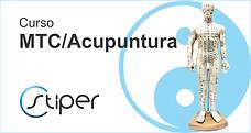 curso-acupuntura.png