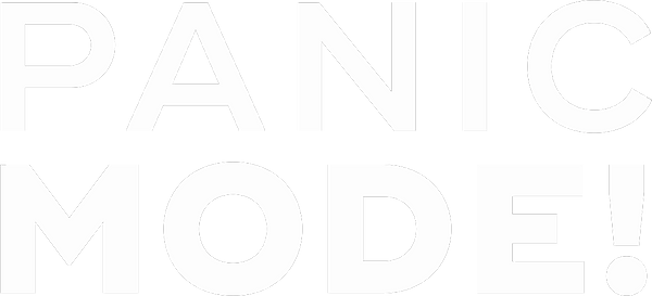 Logo_text white.png