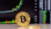 Bitcoin-Price-700x400.jpg