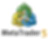 logo_metatrader5.png
