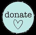 donatecircle.png