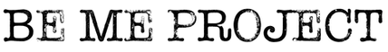 Black Logo 2021.png