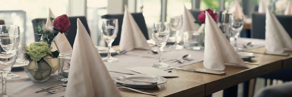 Hotel und Gastronomie.jpg