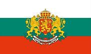National Flagge Bulgarien.jpg